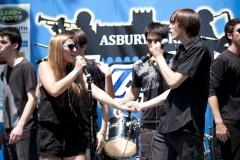 RNRC - Asbury Jazz Fest