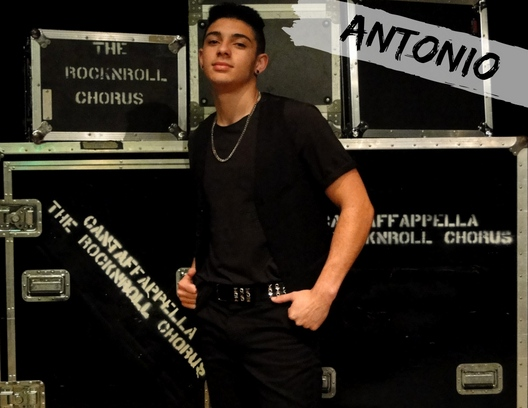 antonio-s-2