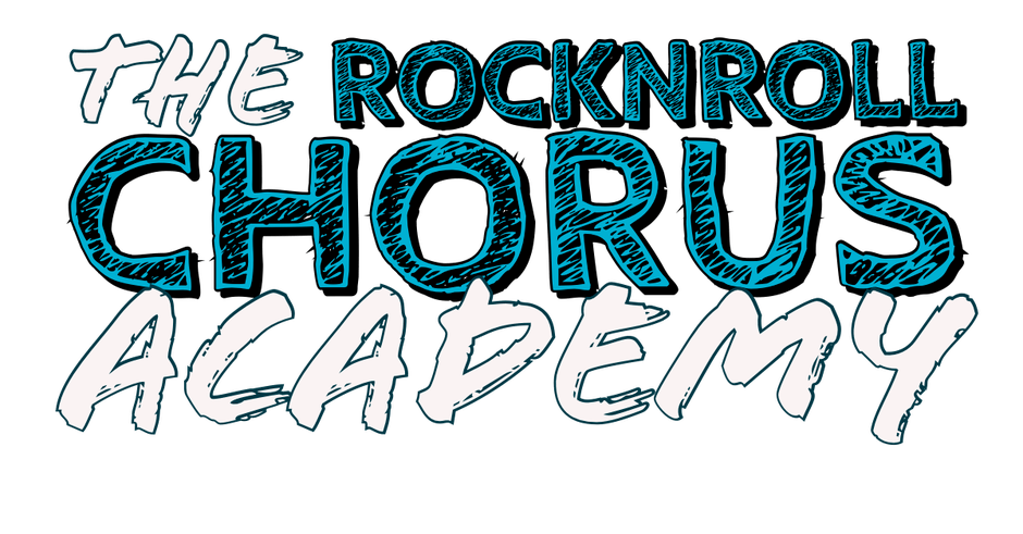 about RNRC Academy