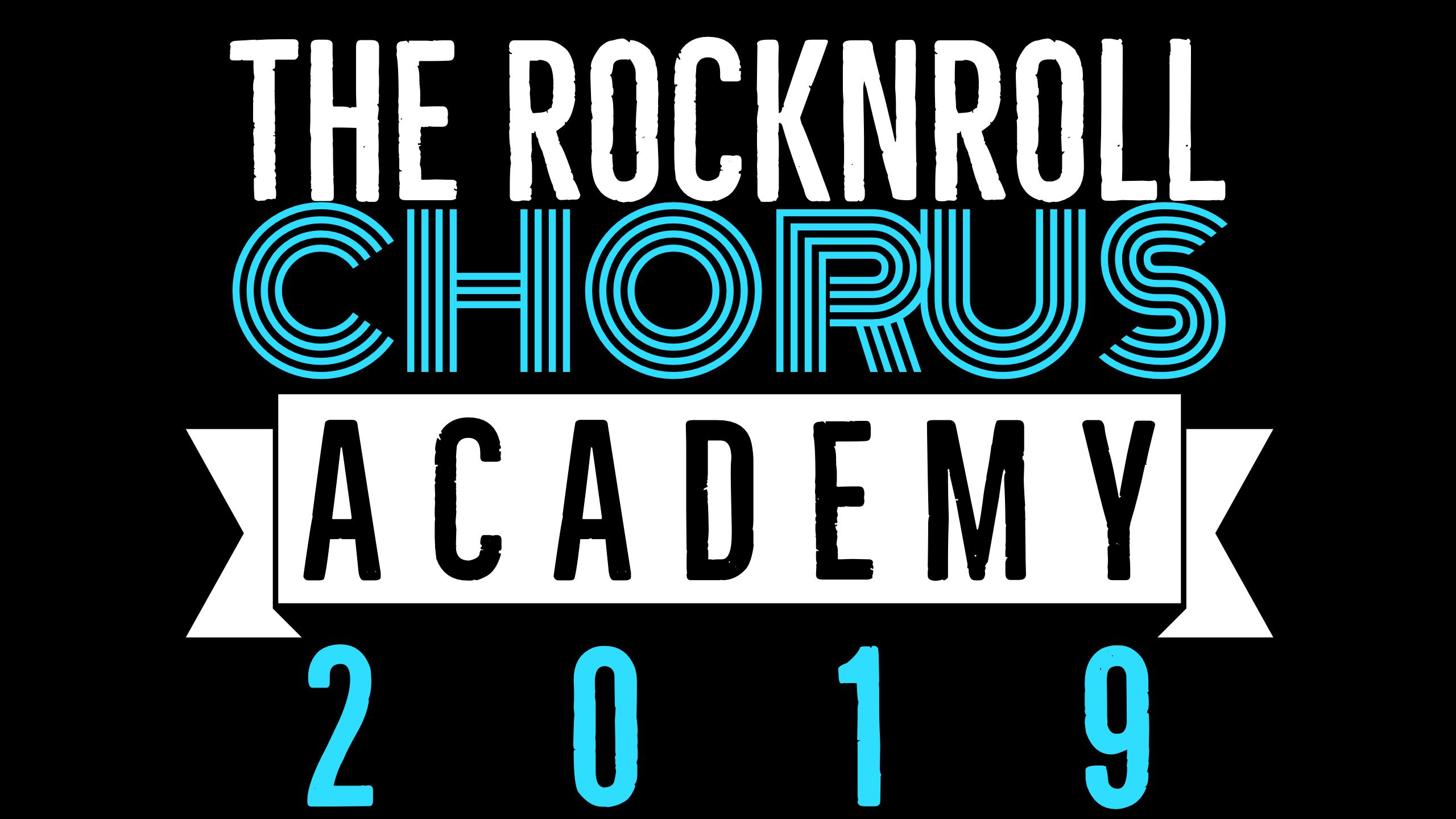 Show announcement!
